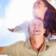 La vitamine D3 essentielle pour votre vitalité vous aidera à retrouver votre bien-être et votre santé avec l'aide du SynerBoost du groupe SynerJ-Health de Jacques Prunier.