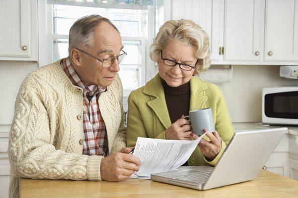Si vous êtes à la retraite ou avez peu d'argent à investir dans les produits SynerJ-Health de Jacques Prunier, voici les meilleurs choix correspondant à votre budget pour en tirer de meilleurs résultats et efficacité pour votre santé.