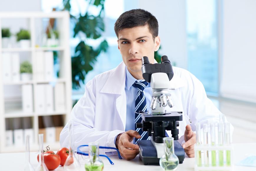 Peut-on faire confiance aux témoignages SynerJ-Health ?