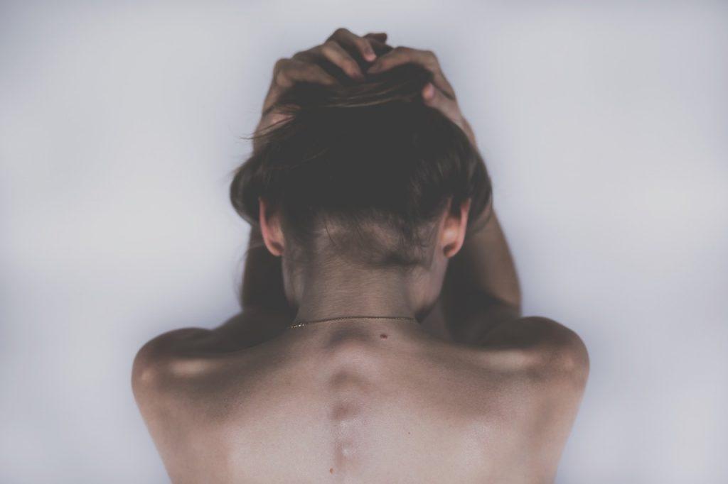 Luttez contre la douleur chronique et la douleur aïgue qu'elle soit d'origine neuropathique (neuropathies), articulaires (arthrose, arthrite, ostéoporose) ou inflammatoire avec le SynerDOL, un analgésique anti-douleur 100% naturel créé par SynerJ-Health, le laboratoire du biologiste chercheur Jacques Prunier, aussi créateur du SynerStem, SynerBoost et pionnier de l'algue bleu-vert AFA de Klamath AlphaOne.